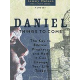 danielthingstocome